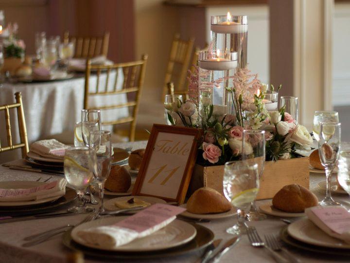 Tmx Img 3253 51 1007155 1558309458 Deer Park, NY wedding florist