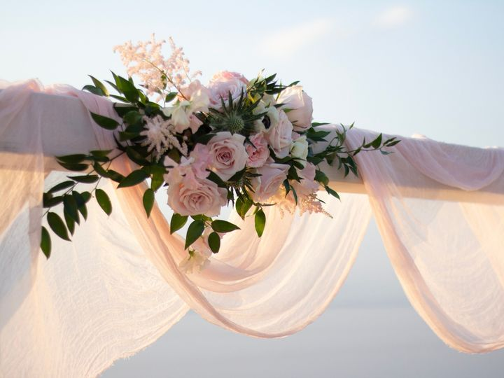 Tmx Img 3258 51 1007155 1558309180 Deer Park, NY wedding florist