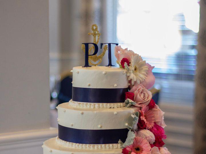 Tmx Img 3263 51 1007155 1558880103 Deer Park, NY wedding florist