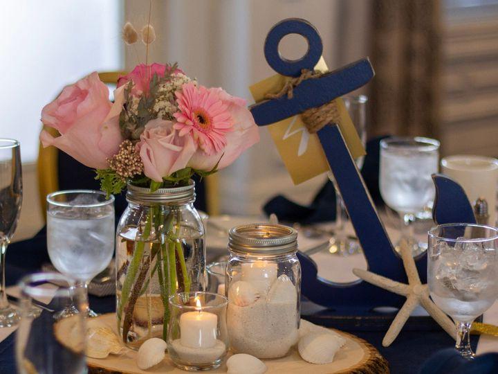Tmx Img 3269 1 51 1007155 1558880103 Deer Park, NY wedding florist