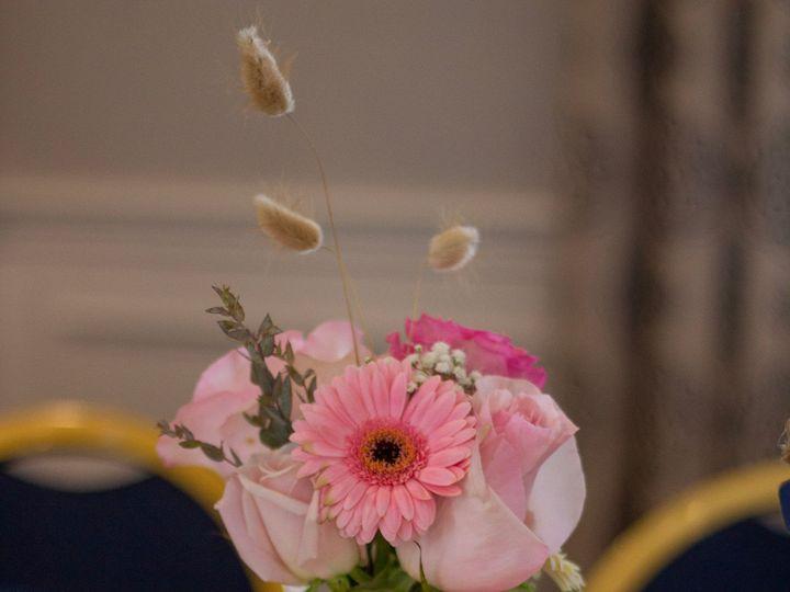 Tmx Img 3272 1 51 1007155 1558880104 Deer Park, NY wedding florist