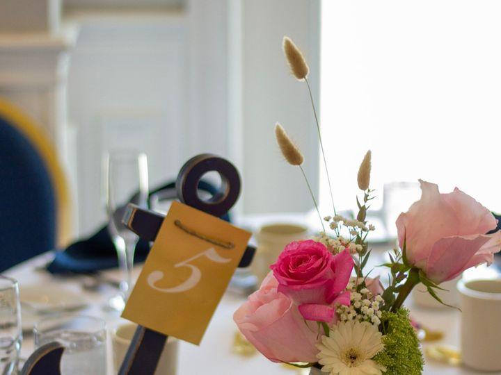 Tmx Img 3273 51 1007155 1558880156 Deer Park, NY wedding florist