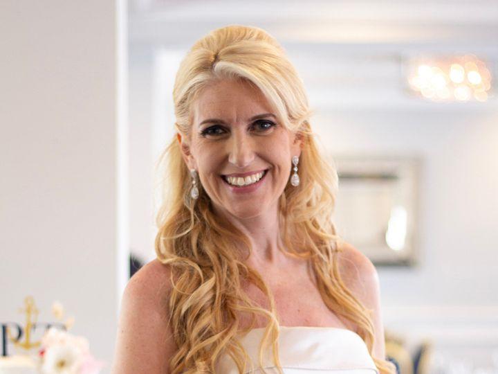 Tmx Img 3287 51 1007155 1558880187 Deer Park, NY wedding florist