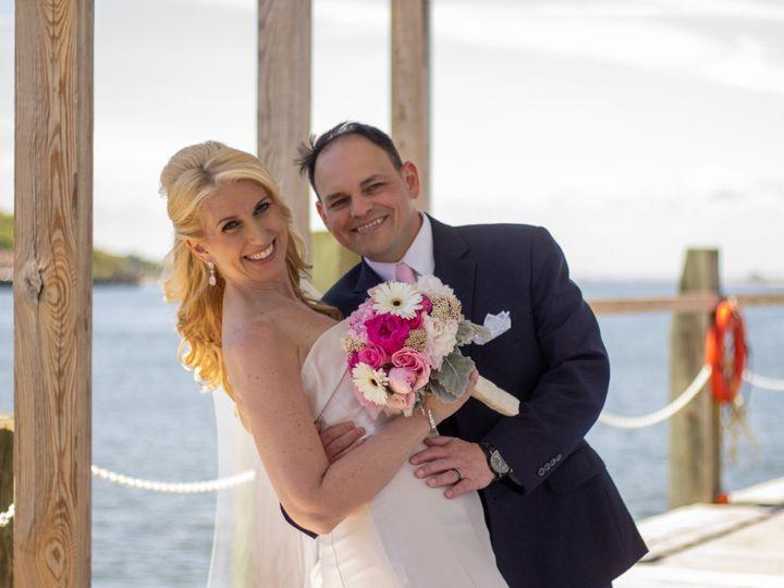 Tmx Img 3307 51 1007155 1558880243 Deer Park, NY wedding florist