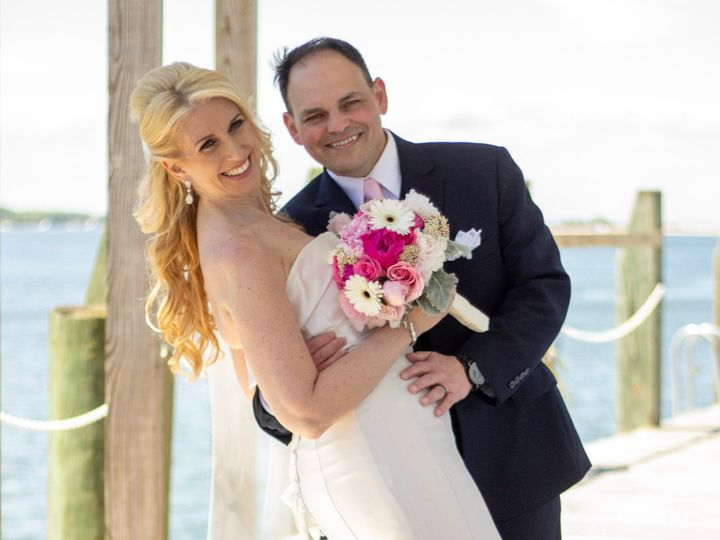 Tmx Img 3308 51 1007155 1558880229 Deer Park, NY wedding florist