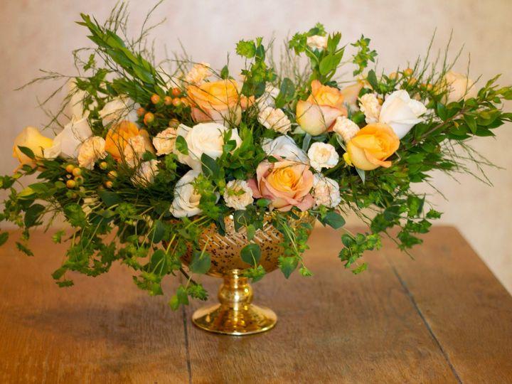 Tmx Img 3320 51 1007155 1559272229 Deer Park, NY wedding florist