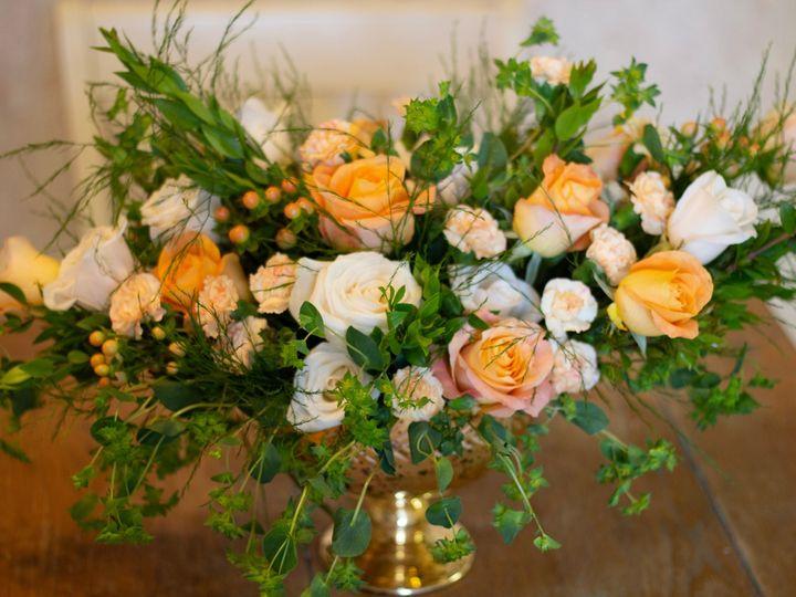 Tmx Img 3321 51 1007155 1559272211 Deer Park, NY wedding florist