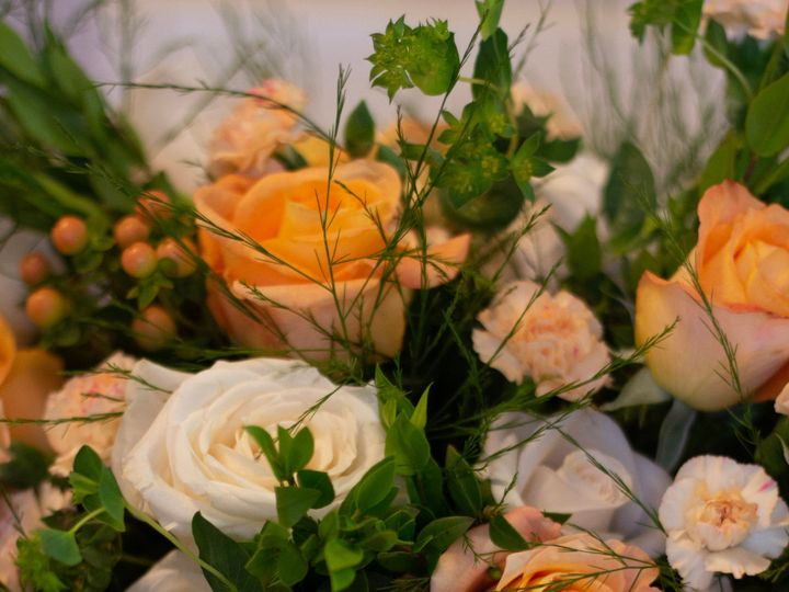 Tmx Img 3323 51 1007155 1559272252 Deer Park, NY wedding florist
