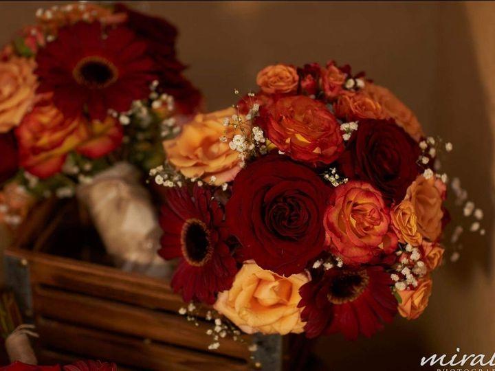 Tmx Screenshot 20190121 080623 Facebook 51 1007155 Deer Park, NY wedding florist