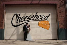 Original Cheesehead Factory