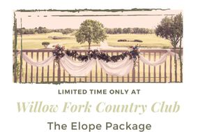 Willow Fork Country Club