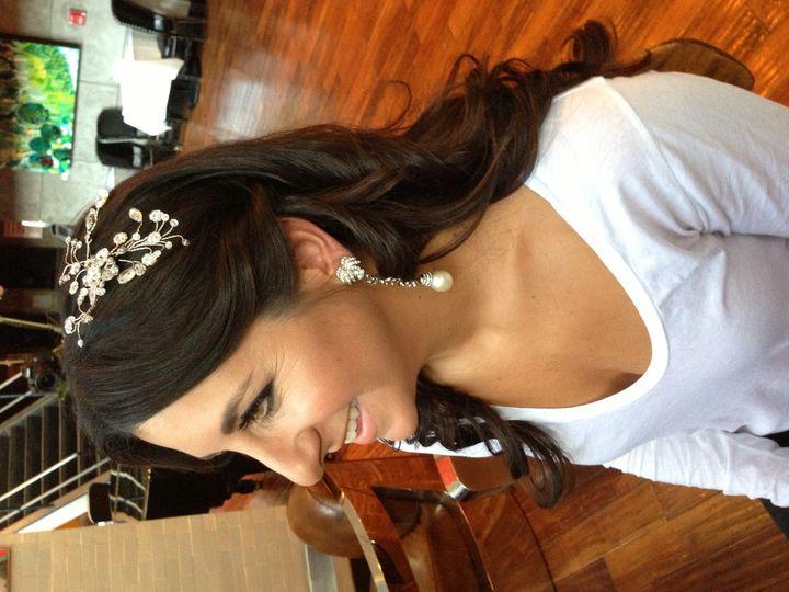 Tmx 1378150193674 Photo 1 Westwood, NJ wedding beauty