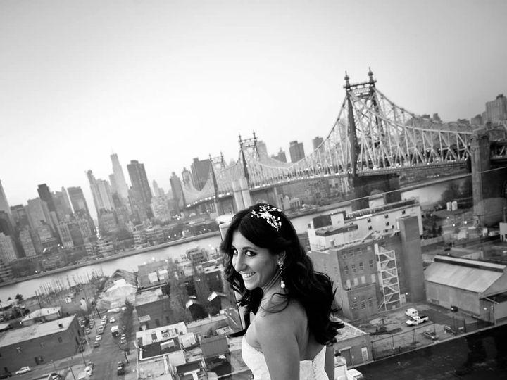 Tmx 1378150207064 Image Westwood, NJ wedding beauty