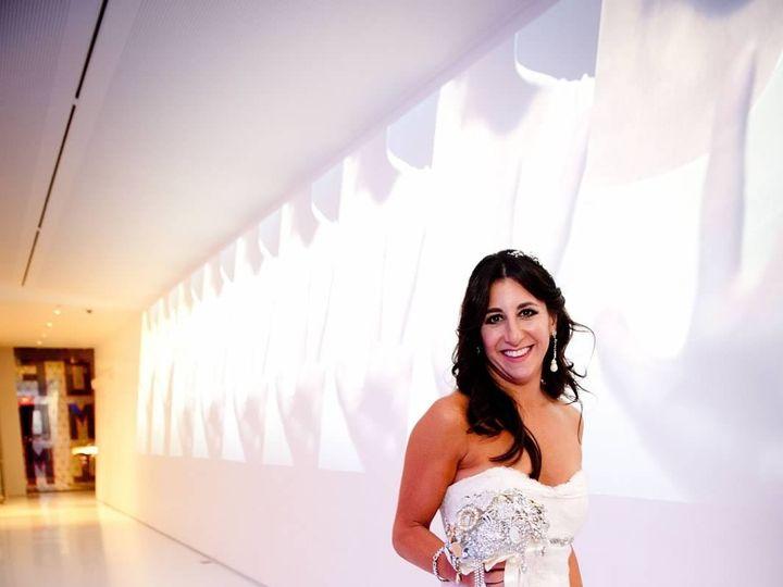 Tmx 1378150211072 Image Copy 2 Westwood, NJ wedding beauty