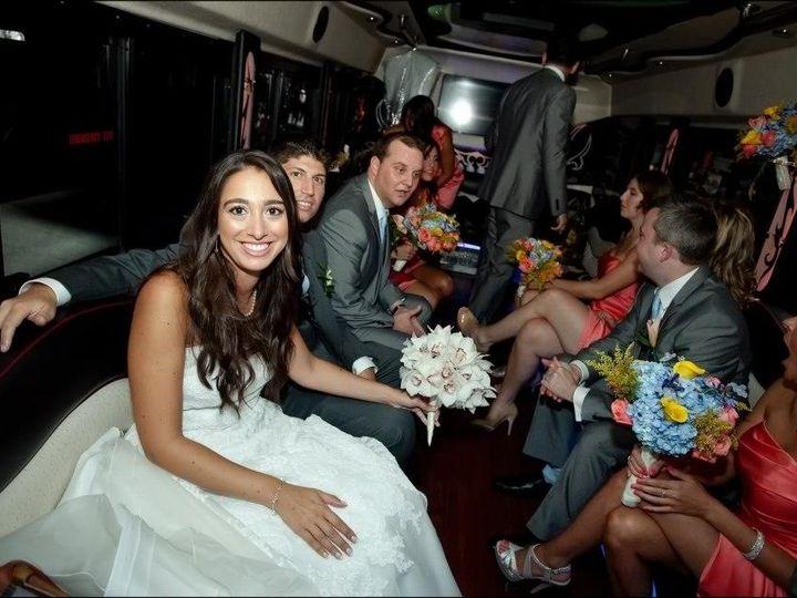 Tmx 1378150240306 Photo Westwood, NJ wedding beauty