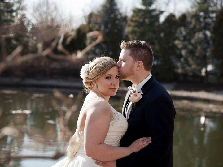 Tmx 1435689881402 10259100102021252695980462140266029948121133o Westwood, NJ wedding beauty
