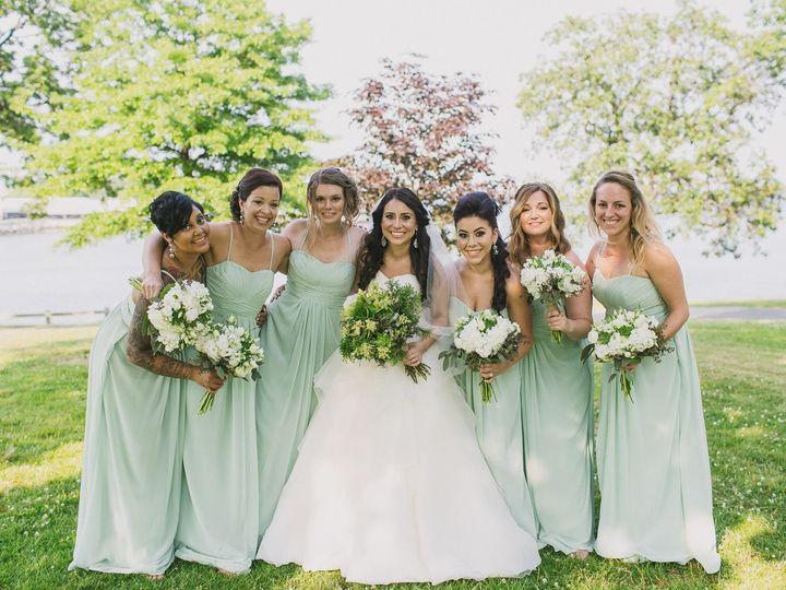 Tmx 1436378941585 11539245102046405455983744855364775997295375o Westwood, NJ wedding beauty