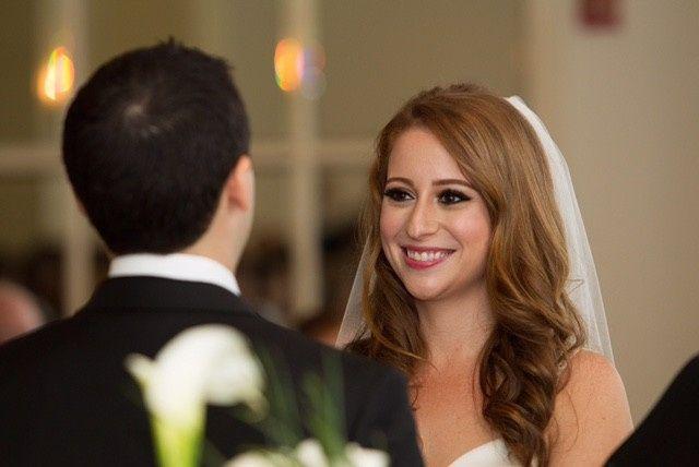 Tmx 1438370793828 0415 Westwood, NJ wedding beauty