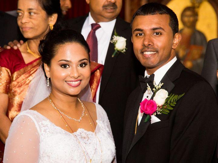 Tmx 1444162538362 2rzyxq26mf7sriyi Yy1ckyt5z6f6hv1 Bibezgqn1clv9q0vj Westwood, NJ wedding beauty
