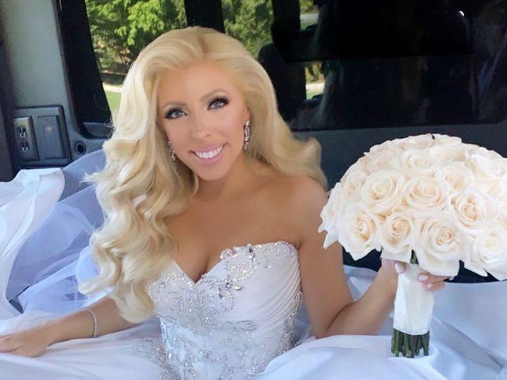 Tmx 71714764 154736345618614 539331559125532031 N 51 637155 158042090988459 Westwood, NJ wedding beauty