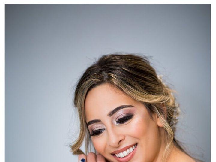 Tmx Cassondremaephotographyrylandinnwedding3 Copy 51 637155 158042090712851 Westwood, NJ wedding beauty