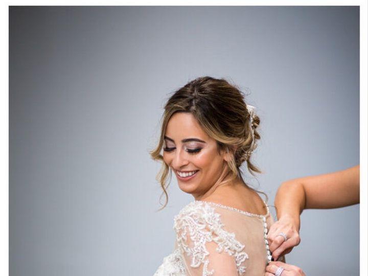 Tmx Cassondremaephotographyrylandinnwedding3 51 637155 158042090724140 Westwood, NJ wedding beauty