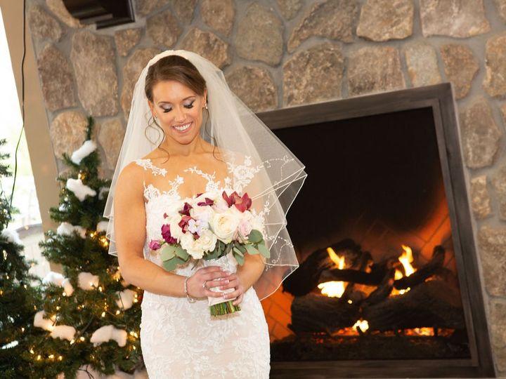 Tmx Chadclairemineowedding 00057 51 637155 158273822469621 Westwood, NJ wedding beauty