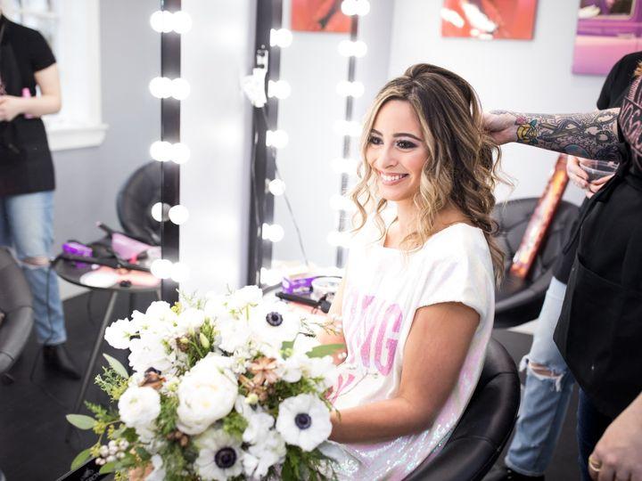 Tmx Getting Ready 65 51 637155 158273822531873 Westwood, NJ wedding beauty
