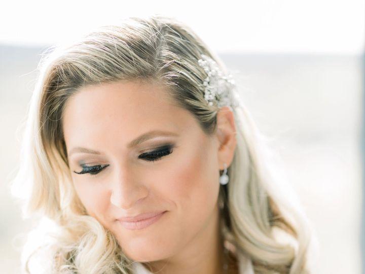 Tmx Photo 3 1 51 637155 158042090636100 Westwood, NJ wedding beauty
