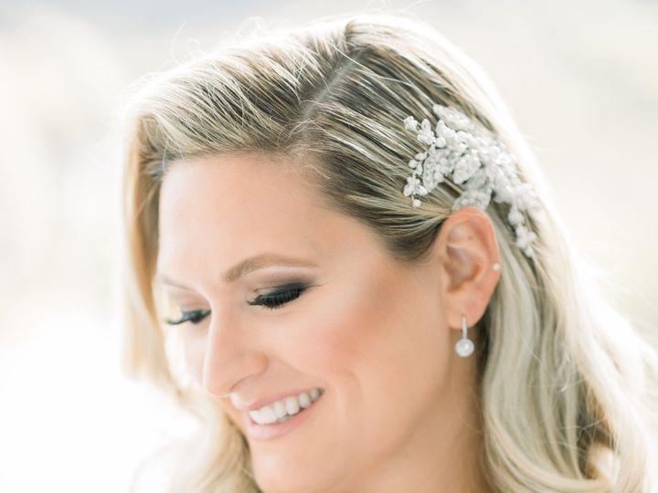 Tmx Photo 4 1 51 637155 158042090617049 Westwood, NJ wedding beauty