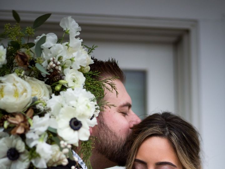 Tmx Portraits 48 51 637155 158273822843548 Westwood, NJ wedding beauty
