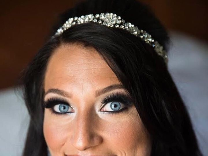 Tmx Unnamed 10 51 637155 1569948189 Westwood, NJ wedding beauty