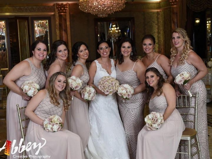 Tmx Unnamed 12 51 637155 1569948191 Westwood, NJ wedding beauty