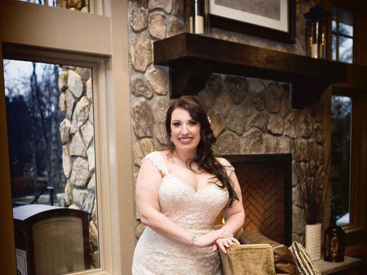 Tmx Unnamed 14 51 637155 1569948192 Westwood, NJ wedding beauty