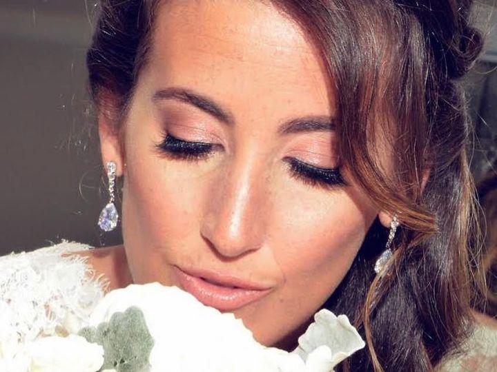 Tmx Unnamed 16 51 637155 1569948218 Westwood, NJ wedding beauty