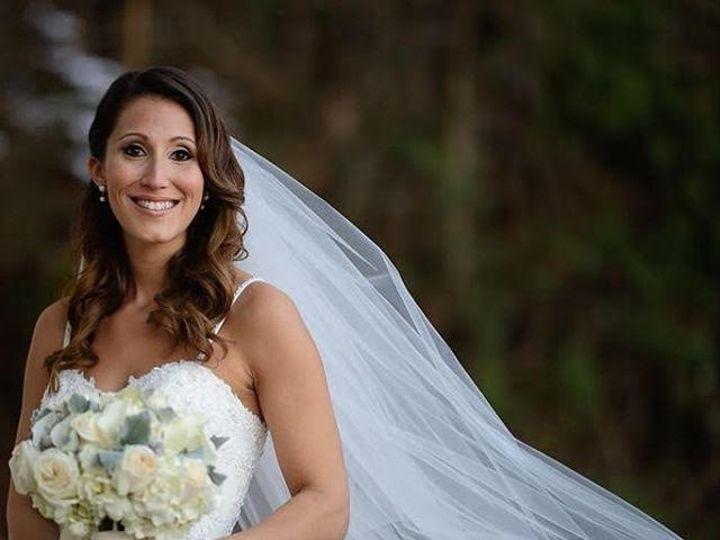 Tmx Unnamed 18 51 637155 1569948222 Westwood, NJ wedding beauty