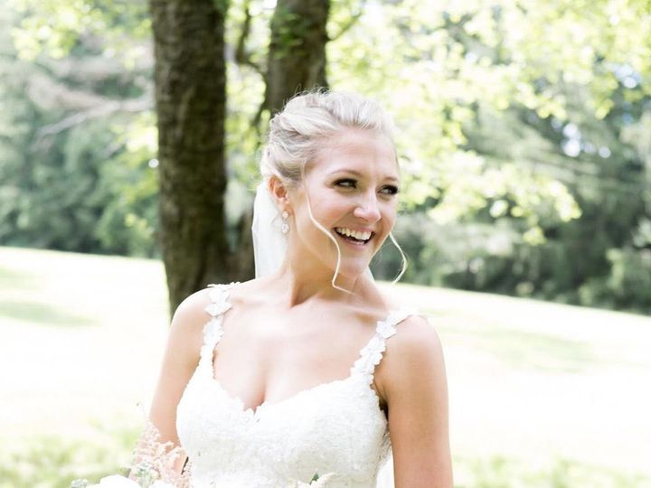 Tmx Unnamed 19 51 637155 1569948223 Westwood, NJ wedding beauty