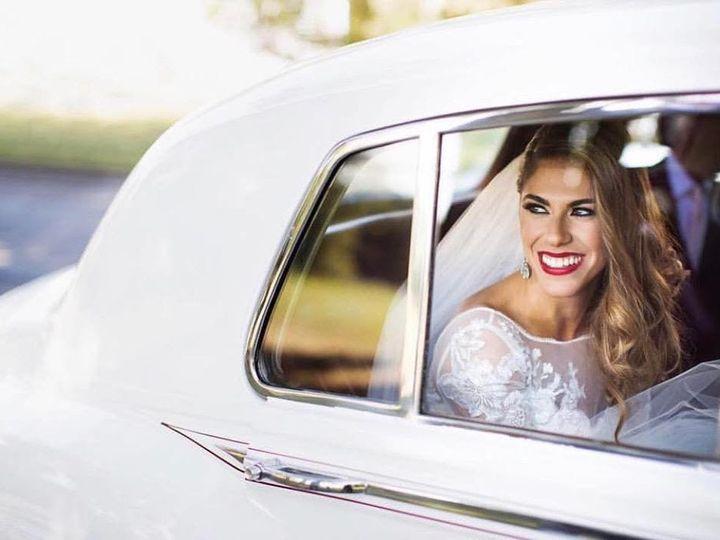 Tmx Unnamed 21 51 637155 1569948220 Westwood, NJ wedding beauty