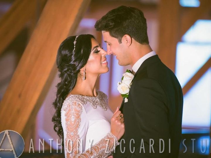 Tmx Unnamed 25 51 637155 1569948206 Westwood, NJ wedding beauty