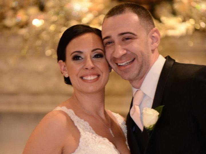 Tmx Unnamed 26 51 637155 1569948227 Westwood, NJ wedding beauty