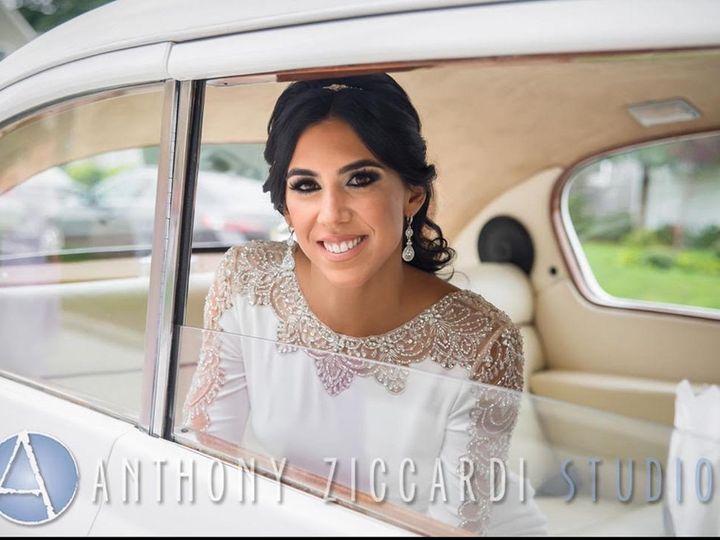 Tmx Unnamed 28 51 637155 1569948227 Westwood, NJ wedding beauty