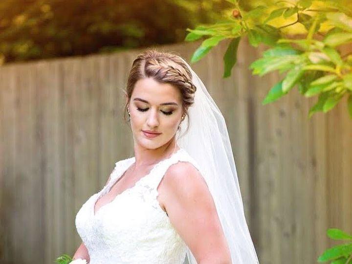 Tmx Unnamed 30 51 637155 1569948219 Westwood, NJ wedding beauty