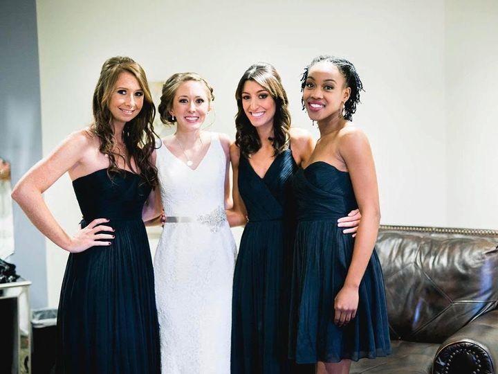 Tmx Unnamed 32 51 637155 1569948219 Westwood, NJ wedding beauty
