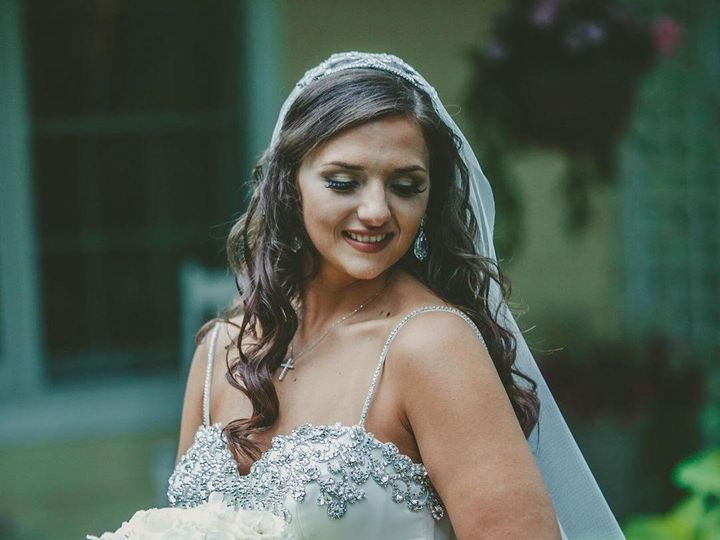 Tmx Unnamed 34 51 637155 1569948232 Westwood, NJ wedding beauty