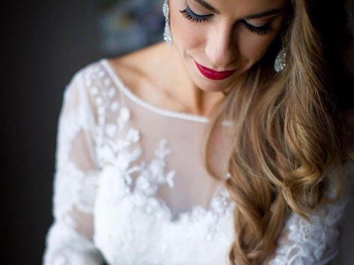 Tmx Unnamed 3 51 637155 1569948184 Westwood, NJ wedding beauty
