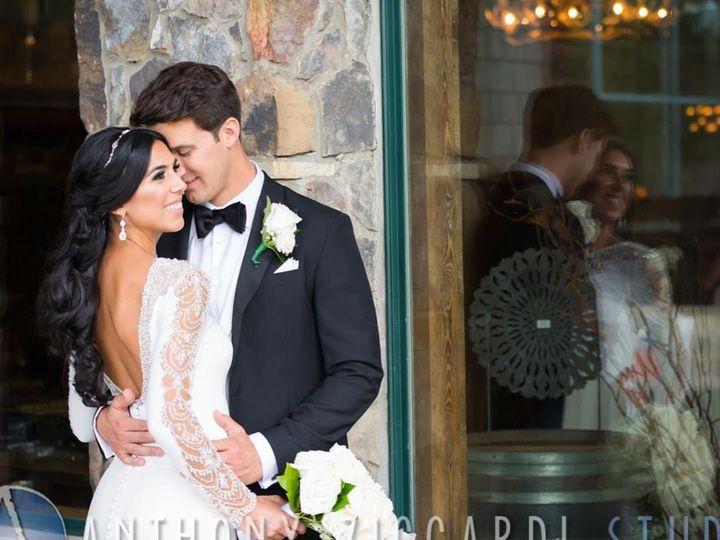 Tmx Unnamed 4 51 637155 1569948184 Westwood, NJ wedding beauty