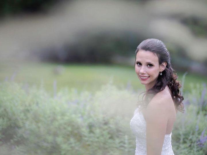 Tmx Unnamed 5 51 637155 1569948184 Westwood, NJ wedding beauty