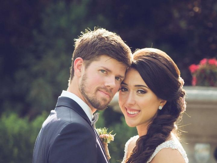 Tmx Unnamed 51 637155 1569948240 Westwood, NJ wedding beauty