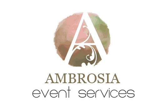 Ambrosia Event Services, Inc