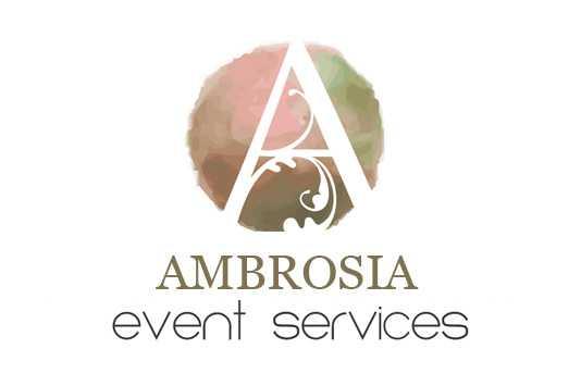 Ambrosia Event Services, Inc